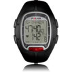 RS100 Polar Black